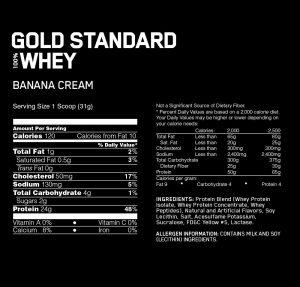 whey-protein-gold-standard
