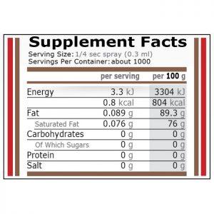 Coconut_oil_supplement_PURE